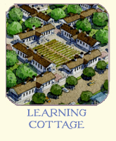 Initiative-LearningCottage