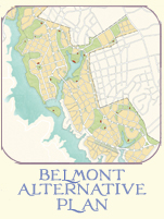 Belmont-SpecialProject